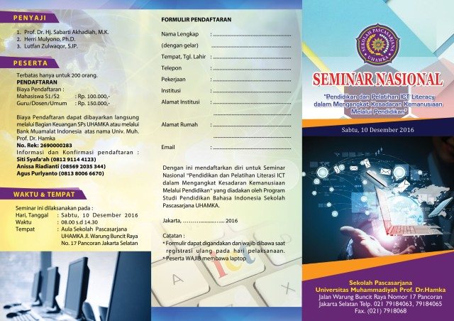 brosur-seminar-pasca-dpn-2